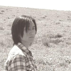 Yuji Yoshida