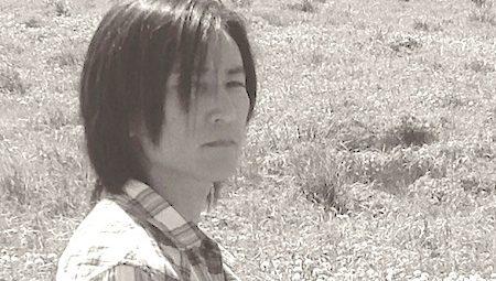 Yuji Yoshida Profile