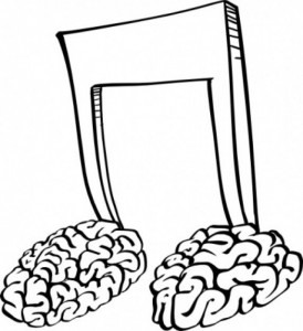 brain-notes-clip-art_412685