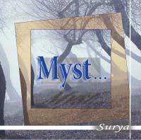 Myst…/Surya | Harukamusic