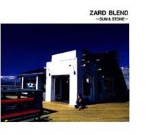 ZARD BLEND ~SUN & STONE~/ZARD | Harukamusic